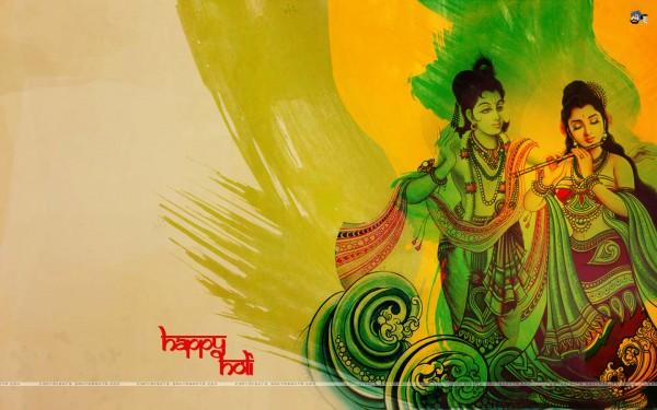 Romantic Radha Krishna Wallpaper Hd Holi Wallpaper Download Free Hd Happy Holi Wallpaper 2018