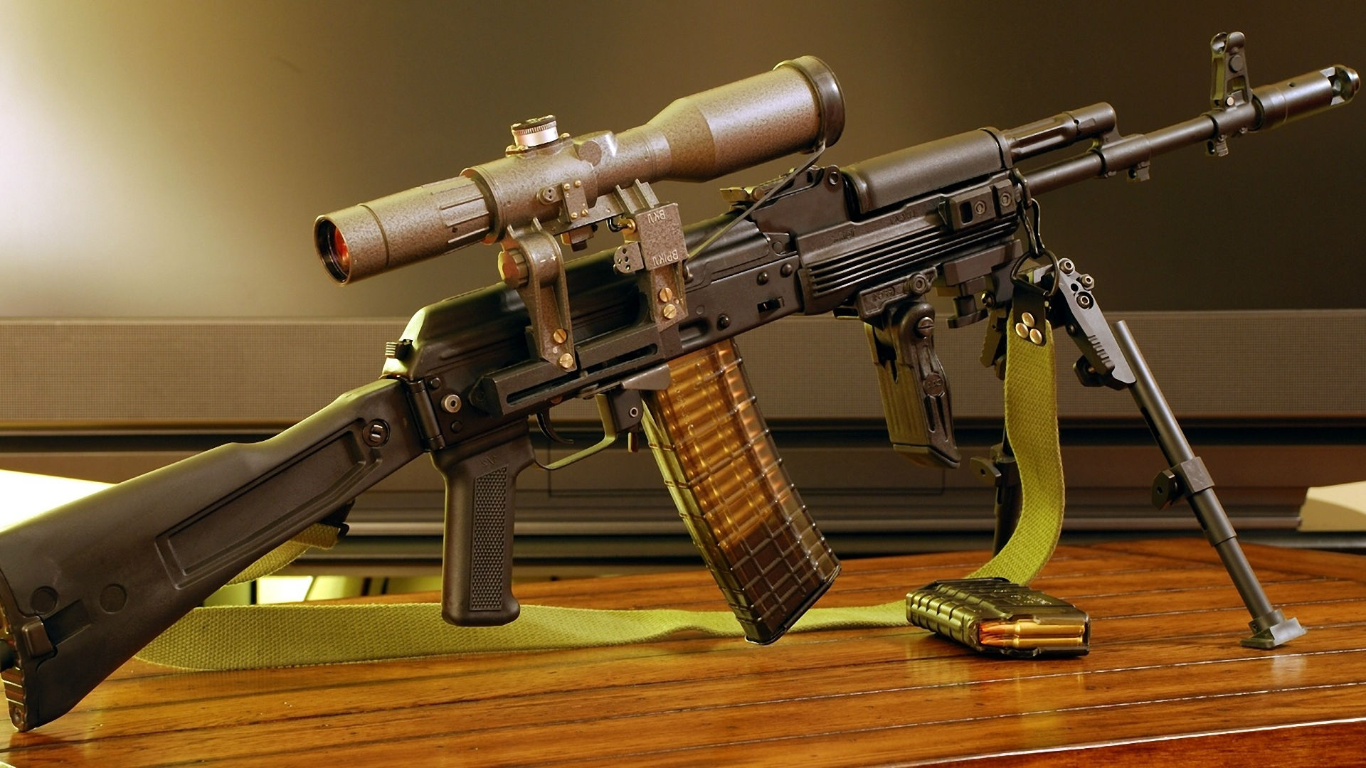 HD Guns Wallpaper Download HD Guns  Weapons Wallpapers