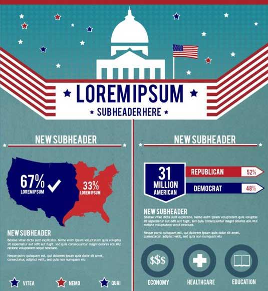 Online Infographic Creator Free Online Infographic