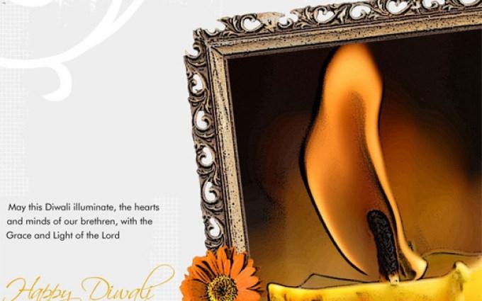 Download Diwali Wallpaper