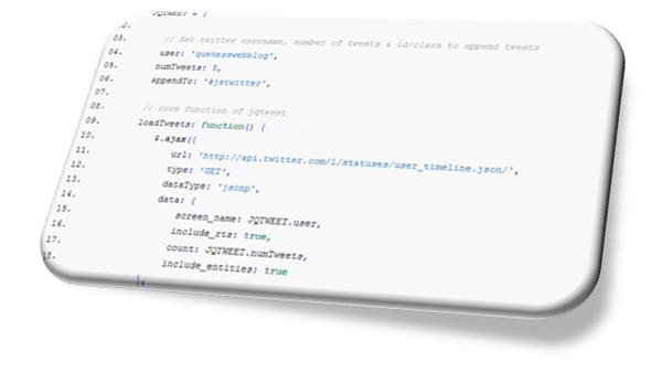 20 Best Advanced API Web Development Tutorials for