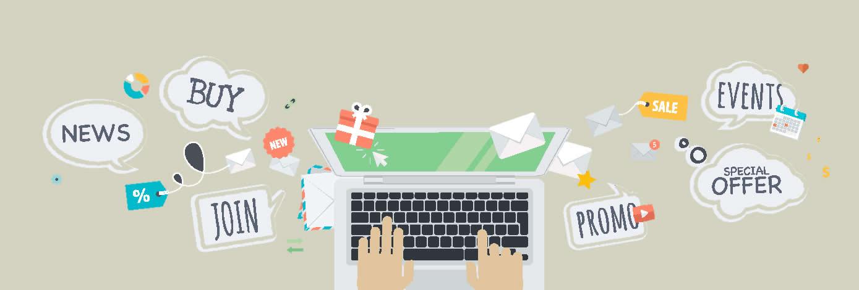 slide-email-marketing