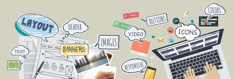 slide-web-design