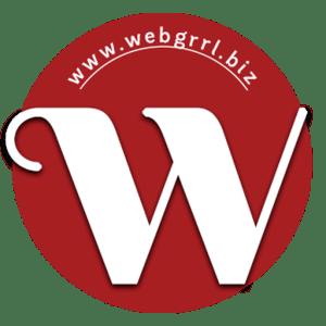 Webgrrlbiz-Logo2016-512×512