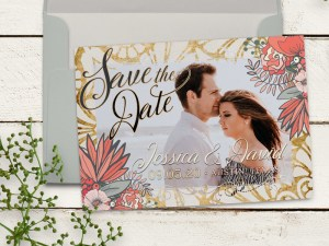 gold-and-coral-floral-save-the-date-mu900