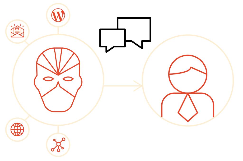 Consulenza Web in azienda a Brescia, tutoraggio e formazione