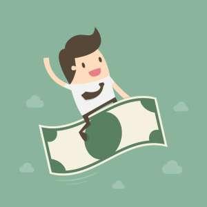 Nuovi contributi a fondo perduto per le imprese bresciane che investono in siti web, e-commerce e social