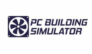 PC Building Simulator Nasıl İndirilir?