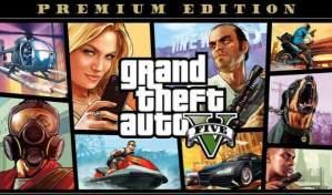 Epic Games Tarafından Dağıtılan Ücretsiz GTA V Nasıl İndirilir?