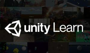 Unity Learn Premium 3 Aylığına Ücretsiz!