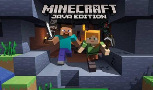 Minecraft Pc Nasil Indirilir Web Her Yerde