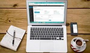 WordPress Eklenti Nasıl Yüklenir?