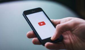 YouTube ve Diğer İnternet Yayıncıları için En Faydalı Ücretsiz Programlar 2020