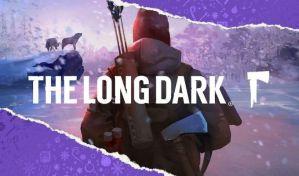 Epic Games 19 Aralık Ücretsiz Oyunu: The Long Dark