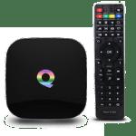 android-5-1-tv-box-qbox-mxq-4k-2g-16g-mini_2048x2048-924x784