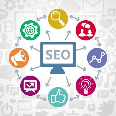 seo-posicionamiento-web-hosting