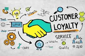webhosting_loyalty