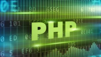FastCGI vs suPHP vs Apache Module Performance PHP Comparison