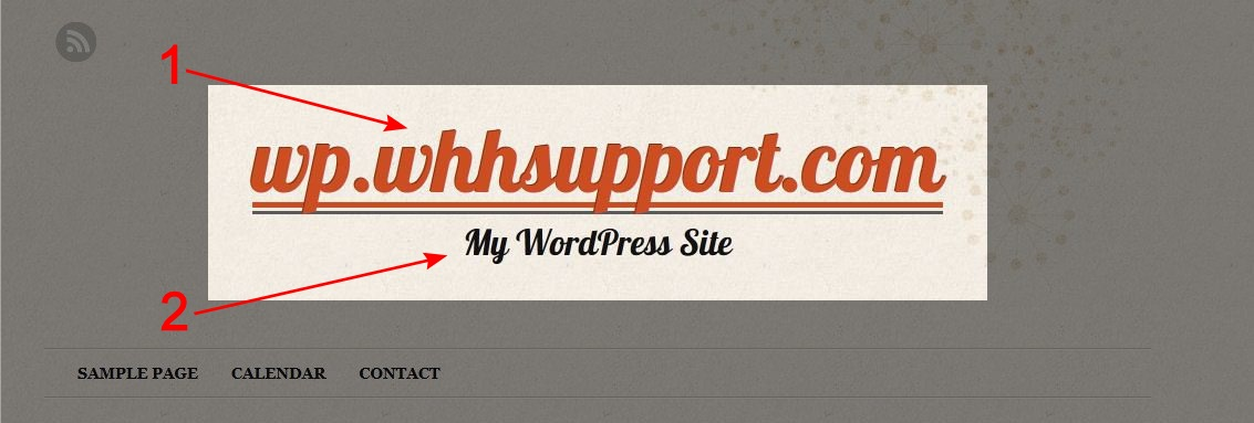 https://i0.wp.com/www.webhostinghub.com/help/images/stories/WP/wp-site-title-tagline-liquorice.jpg
