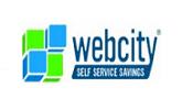 Cheap web hosting australia