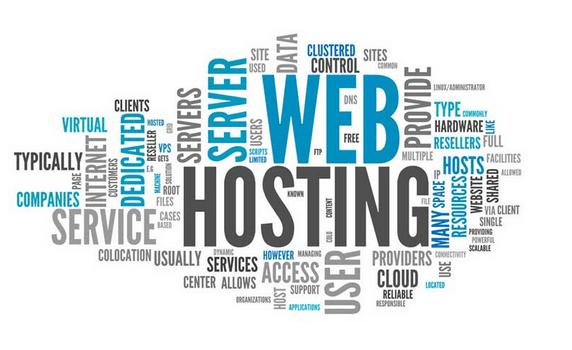 web hosting kenya