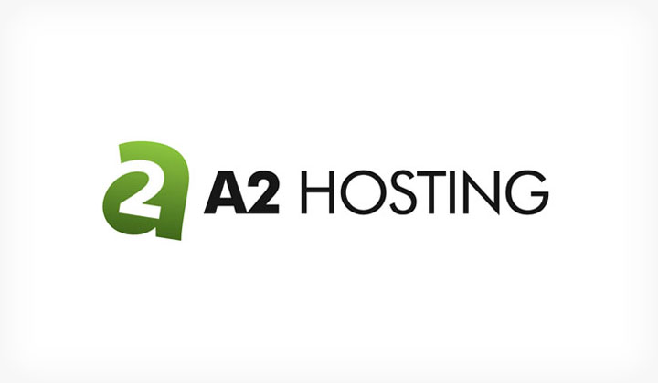 A2 Hosting Affiliates: Essential Terms to Get Approved Not