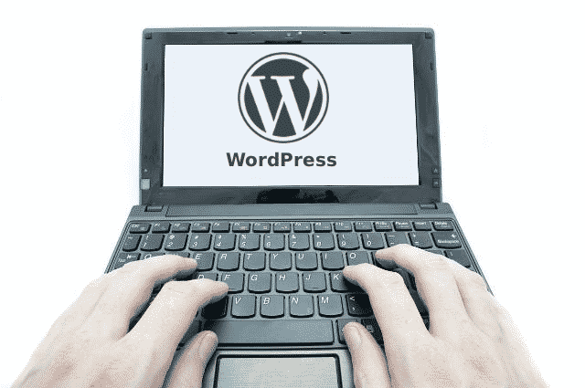5 Things you must do right after installing WordPress