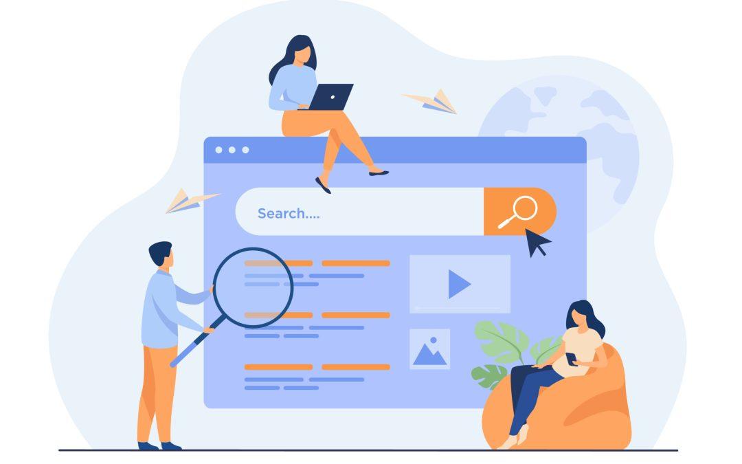 Das beste Premium WordPress Divi Theme von 2021