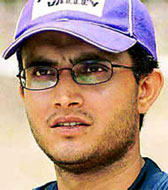 https://i0.wp.com/www.webindia123.com/personal/sports/saurav.jpg