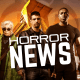 Zombie Book Series Zombie Fallout Coming To TV