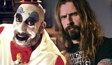 Rob Zombie Reveals Why Sid Haig Is Hardly In '3 From Hell'