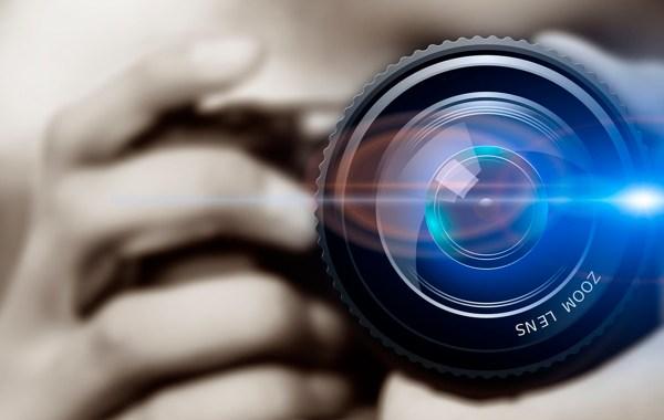 dijital-fotograf background