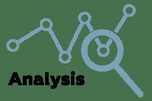 online reklam analiz