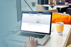 Facebook Etkileşimini Arttıran Performans Etkenleri