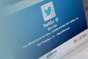 Twitter Nasıl Kullanmalı Twitter Hakkında Bilmedikleriniz
