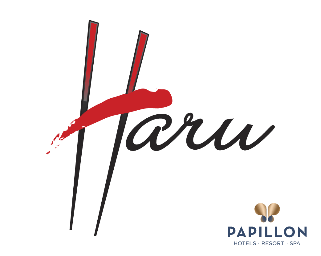 papillon hotels hauw