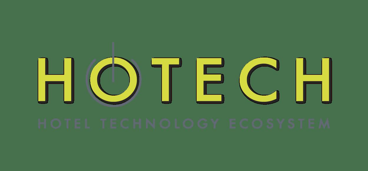 hotech logo