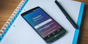 Instagram Yorum Takibi için Çözüm Üretiyor