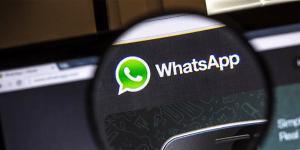 WhatsApp Business Türkiye'de Test Ediliyor