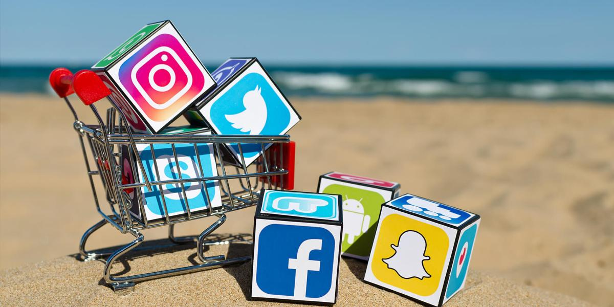 2018 Otel Sosyal Medya Paylaşımları ve Kampanyaları