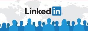 LinkedIn Reklamları
