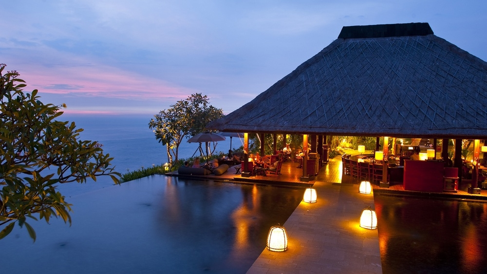 Where To Stay In Bali. Indonesia | Bali Accommodation & Hotels
