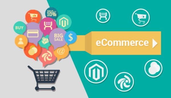 How important is E-commerce Marketing