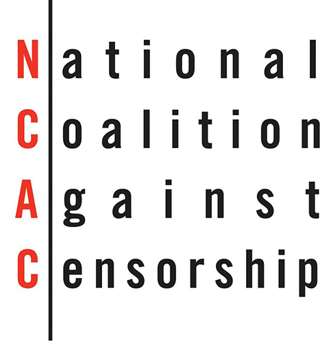 Censorship: Be Prepared for Challenges