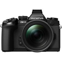 オリンパスミラーレスカメラ