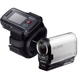 ドライブカメラ