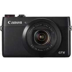 キャノンコンパクトデジタルカメラ