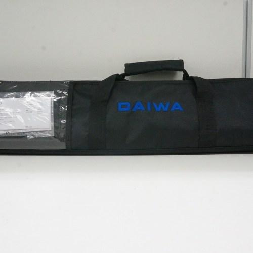 DAIWAの三脚「DST-53」買取実績