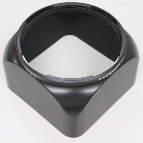 ハッセルブラッドの「レンズフード Ø60/80」買取実績