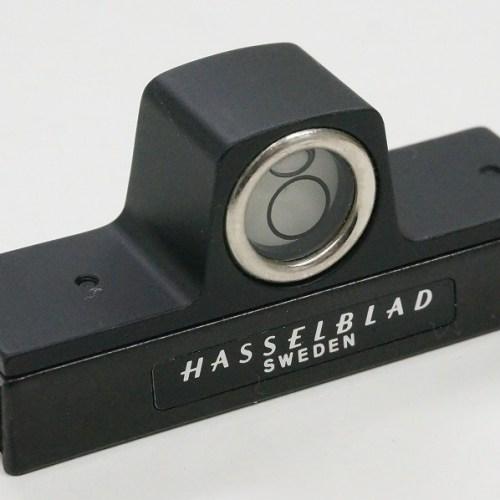 ハッセルブラッド「水準器」買取実績